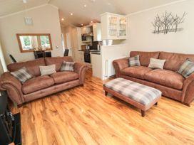 Number 43 Burnside Lodge - Northumberland - 1075036 - thumbnail photo 5
