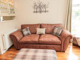 Number 43 Burnside Lodge - Northumberland - 1075036 - thumbnail photo 6