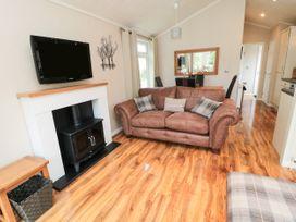 Number 43 Burnside Lodge - Northumberland - 1075036 - thumbnail photo 7