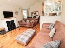 Number 43 Burnside Lodge - Northumberland - 1075036 - thumbnail photo 8
