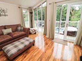 Number 43 Burnside Lodge - Northumberland - 1075036 - thumbnail photo 1