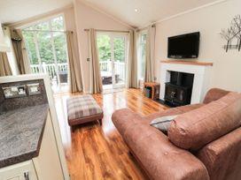 Number 43 Burnside Lodge - Northumberland - 1075036 - thumbnail photo 9