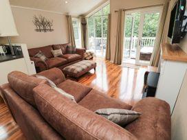 Number 43 Burnside Lodge - Northumberland - 1075036 - thumbnail photo 11