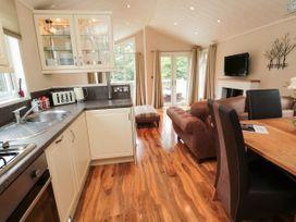 Number 43 Burnside Lodge - Northumberland - 1075036 - thumbnail photo 14