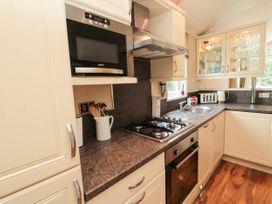 Number 43 Burnside Lodge - Northumberland - 1075036 - thumbnail photo 15