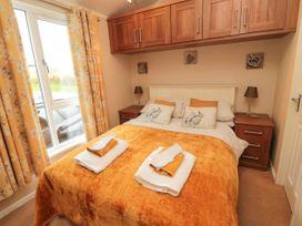 Number 43 Burnside Lodge - Northumberland - 1075036 - thumbnail photo 16