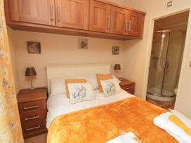 Number 43 Burnside Lodge - Northumberland - 1075036 - thumbnail photo 17