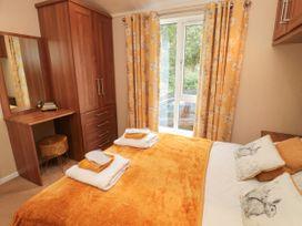 Number 43 Burnside Lodge - Northumberland - 1075036 - thumbnail photo 18