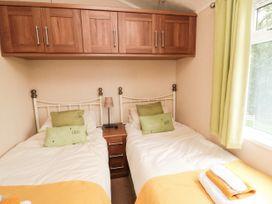 Number 43 Burnside Lodge - Northumberland - 1075036 - thumbnail photo 20