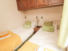 Number 43 Burnside Lodge - Northumberland - 1075036 - thumbnail photo 21