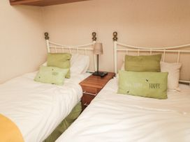 Number 43 Burnside Lodge - Northumberland - 1075036 - thumbnail photo 22