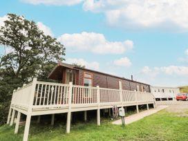 Number 43 Burnside Lodge - Northumberland - 1075036 - thumbnail photo 27