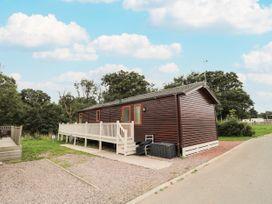 Number 43 Burnside Lodge - Northumberland - 1075036 - thumbnail photo 28