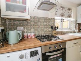 Cosynook Cottage - Dorset - 1075037 - thumbnail photo 7