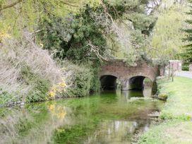 Cosynook Cottage - Dorset - 1075037 - thumbnail photo 21