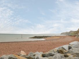 West Bay Holiday Home - Dorset - 1075057 - thumbnail photo 39