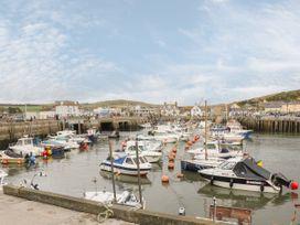 West Bay Holiday Home - Dorset - 1075057 - thumbnail photo 40
