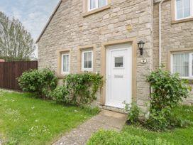 West Bay Holiday Home - Dorset - 1075057 - thumbnail photo 3