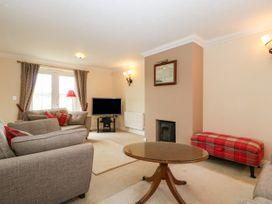 West Bay Holiday Home - Dorset - 1075057 - thumbnail photo 4