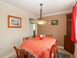 West Bay Holiday Home - Dorset - 1075057 - thumbnail photo 8