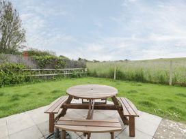 West Bay Holiday Home - Dorset - 1075057 - thumbnail photo 32