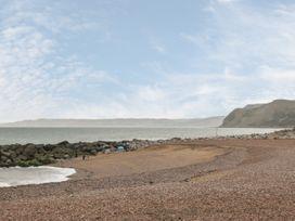 West Bay Holiday Home - Dorset - 1075057 - thumbnail photo 42