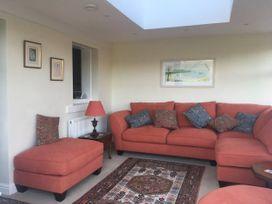 West Bay Holiday Home - Dorset - 1075057 - thumbnail photo 28