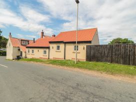Sutton Cottage - Whitby & North Yorkshire - 1075059 - thumbnail photo 2