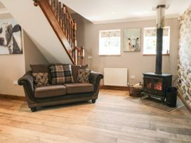 Sutton Cottage - Whitby & North Yorkshire - 1075059 - thumbnail photo 4