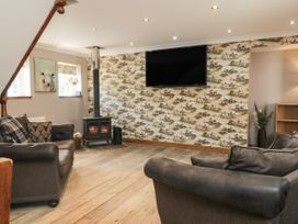 Sutton Cottage - Whitby & North Yorkshire - 1075059 - thumbnail photo 1