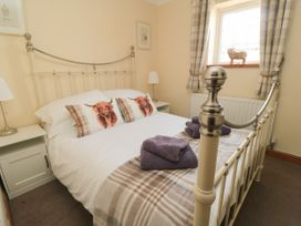 Sutton Cottage - Whitby & North Yorkshire - 1075059 - thumbnail photo 8