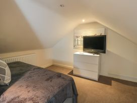 Sutton Cottage - Whitby & North Yorkshire - 1075059 - thumbnail photo 10