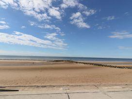 Beach Walk - North Wales - 1075070 - thumbnail photo 11