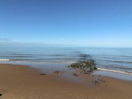 Beach Walk - North Wales - 1075070 - thumbnail photo 12
