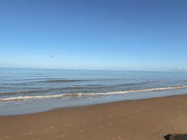 Beach Walk - North Wales - 1075070 - thumbnail photo 13
