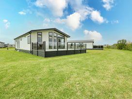 Fairway View - Somerset & Wiltshire - 1075094 - thumbnail photo 1