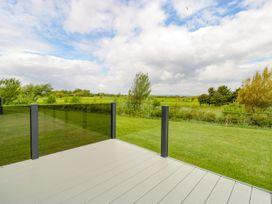 Fairway View - Somerset & Wiltshire - 1075094 - thumbnail photo 25