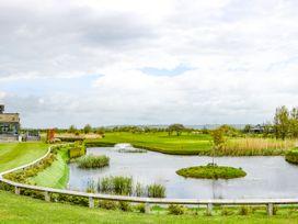 Fairway View - Somerset & Wiltshire - 1075094 - thumbnail photo 30
