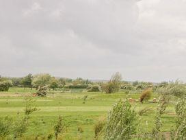Fairway View - Somerset & Wiltshire - 1075094 - thumbnail photo 37