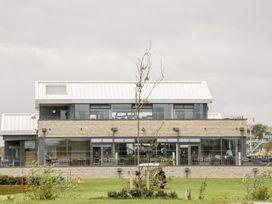 Fairway View - Somerset & Wiltshire - 1075094 - thumbnail photo 38