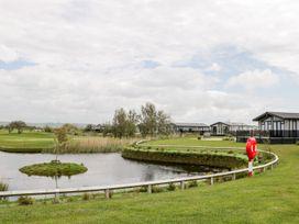 Fairway View - Somerset & Wiltshire - 1075094 - thumbnail photo 39