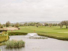 Fairway View - Somerset & Wiltshire - 1075094 - thumbnail photo 40