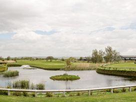 Fairway View - Somerset & Wiltshire - 1075094 - thumbnail photo 42
