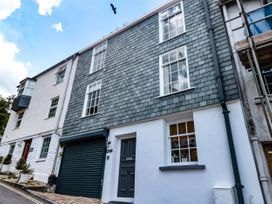 Wisteria House - Devon - 1075099 - thumbnail photo 1