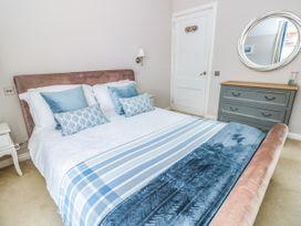 Wisteria House - Devon - 1075099 - thumbnail photo 14