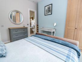 Wisteria House - Devon - 1075099 - thumbnail photo 15