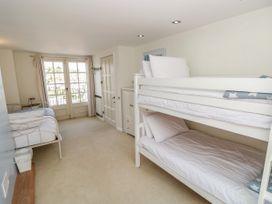 Wisteria House - Devon - 1075099 - thumbnail photo 19