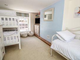 Wisteria House - Devon - 1075099 - thumbnail photo 21