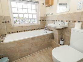 Wisteria House - Devon - 1075099 - thumbnail photo 25