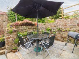 Courtyard Cottage - Devon - 1075100 - thumbnail photo 9